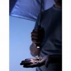 lumadot led umbrella 3