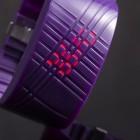 madokadoke bracelet watch2