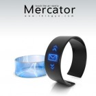 mercator design