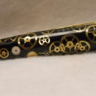 steampunk gear pen2
