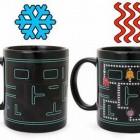 Arcade Games Mugs