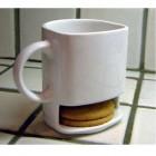 Biscuit Storing Mug