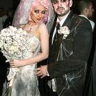 Crazy_Wedding_Theme_2