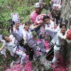 Crazy_Wedding_Theme_6