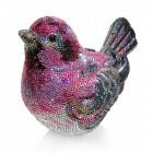 Finch Purse