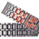 Futuristic_LED_Bracelet_13