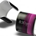 Futuristic_LED_Bracelet_3
