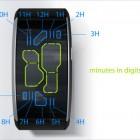 Futuristic_LED_Bracelet_7