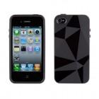 GeoMetric iPhone covers 1