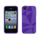 GeoMetric iPhone covers 3