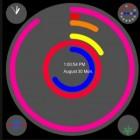 Hyno Clock 2