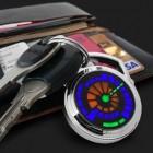 Kisai watch-keys