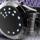 Oberon LED-1