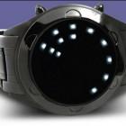 Oberon LED-2