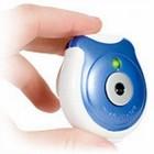 Pet's Eye View Camera 4