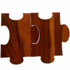 Piece it together cutting boards 3