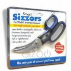 Smart Scissors 2