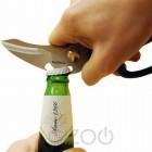 Smart Scissors 3