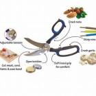 Smart Scissors 4
