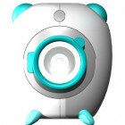 The Moshi Matic The Fun Way Of Doing Laundry 2
