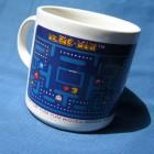 The Pacman Mug
