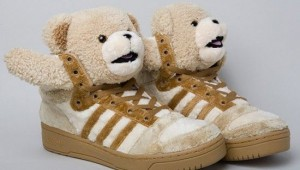 adidas originals teddy collection1