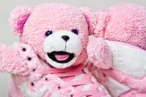 adidas originals teddy collection2