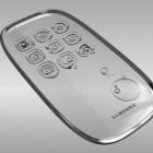 aqua phone concept design1
