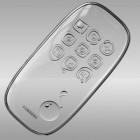 aqua phone concept design2