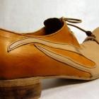 cling shoe