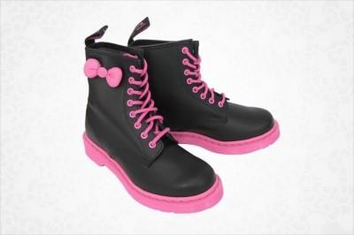 hellokittyshoes