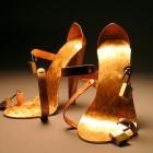 metal_heels.jpg