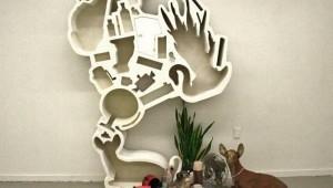 misha kahn wall cabinet1