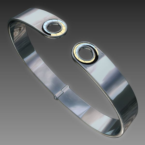 moebius ring watch design1
