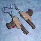 nintendo-gun-zapper-earrings1