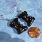 ps3-earrings-1