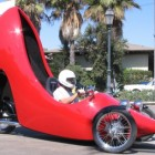 stilettocar.jpg