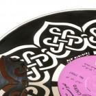 vinyl record moroccan tables artwork 1