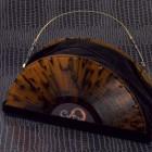 vinyl record purse artwork 2