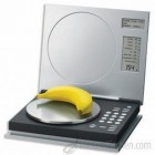Electronic Nutritional Scales