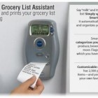Electronic Shopping Assistant 2