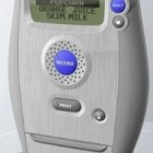 Electronic Shopping Assistant 3