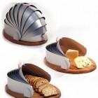 Layered Bread Bin 3