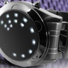 Oberon-LED-1 image thumb