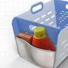 Unhampered Collapsible Laundry Basket 2