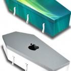 Geek Coffins