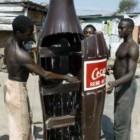 ghana-coffin