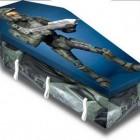 halo-3-coffin_w606w