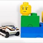 lego storage head 1