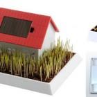 my solar garden kit1